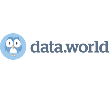 data.world